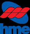 LogoHME_bv-FC-120