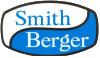 smithberger_100x100